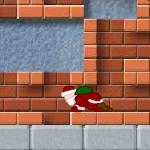 Frog Dares | Kizi - Online Games - Life Is Fun!