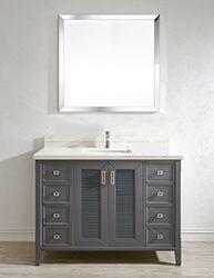 144 best bathroom vanities images on pinterest bath vanities