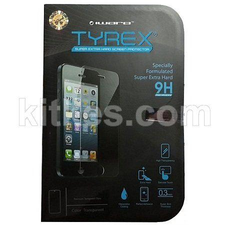 TYREX Tempered Glass Screen Protector Xiaomi Mi4 - Rp 235.000 - kitkes.com