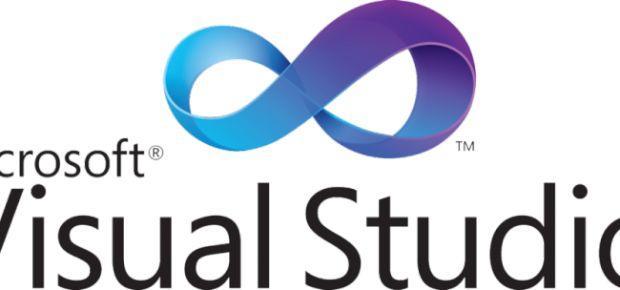 Microsoft Enlarge .net development capabilities with multiple visual studio releases #visual #studio #releases