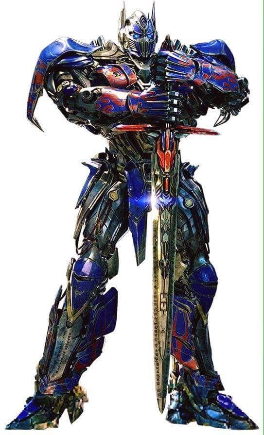 Best 25 optimus prime ideas on pinterest transformers - Optimus prime dessin ...