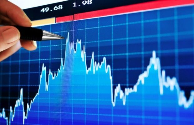 Markets End 5 Day Losing Streak Close Positive Today Sensex Closes At 34651 24 Up By 35 11 Points Nifty Investing Online Forex Trading Zero Coupon Bond