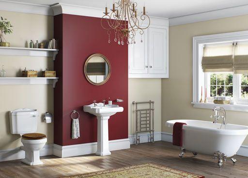Simple Bathrooms Hounslow contemporary simple bathrooms hounslow room flooring from uk
