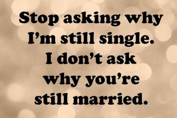 111 Best Funny Valentine S Day Quotes For Singles Awareness Day Funny Valentines Day Quotes Valentines Quotes Funny Funny Quotes
