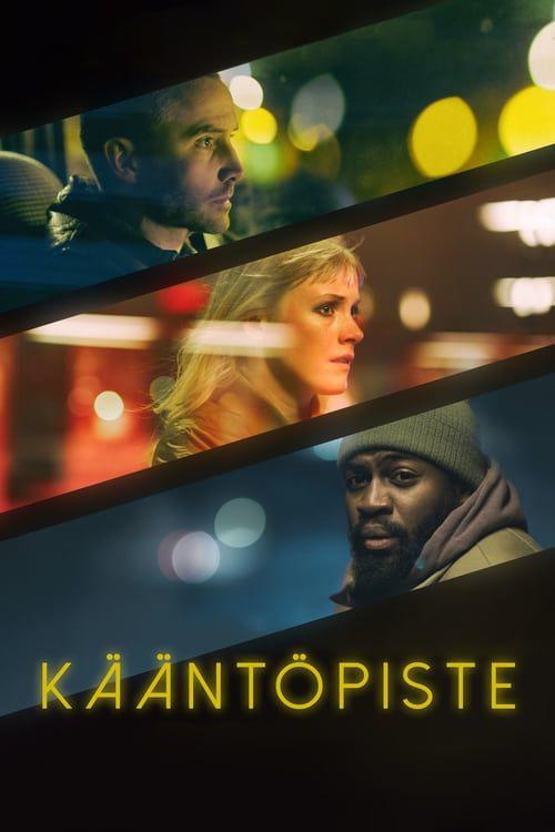 Swedish Netflix Movies With English Subtitles