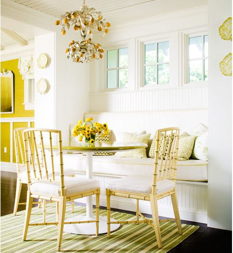 170 best palm beach chic décor- the glam pad images on pinterest