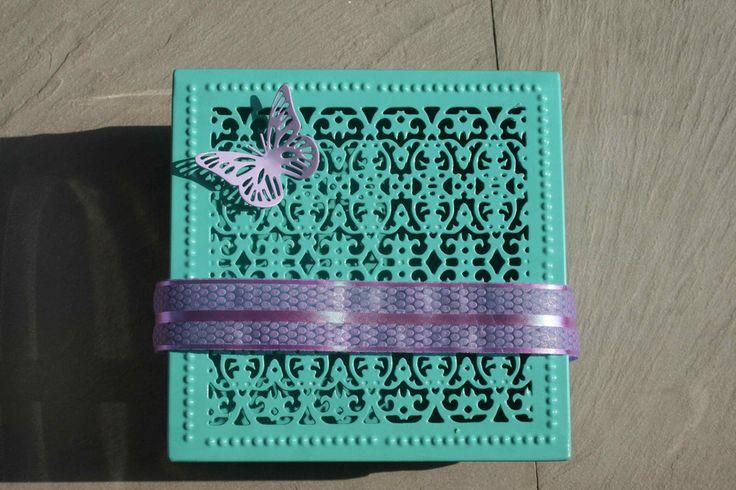 Wedding Return Gift Ideas: Best 25+ Return Gift Ideas Ideas On Pinterest