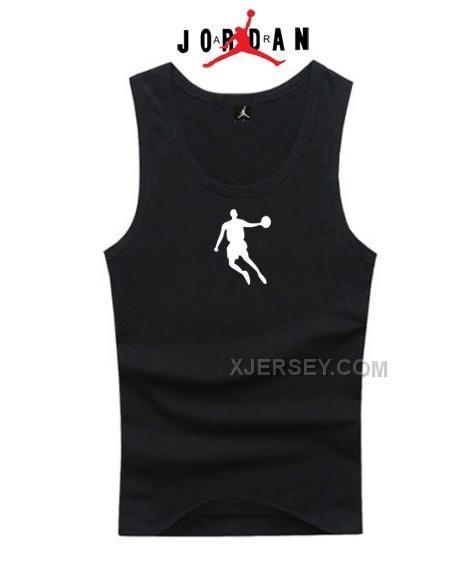 http://www.xjersey.com/jordan-black-undershirt-01.html Only$30.00 #JORDAN BLACK UNDERSHIRT (01) Free Shipping!