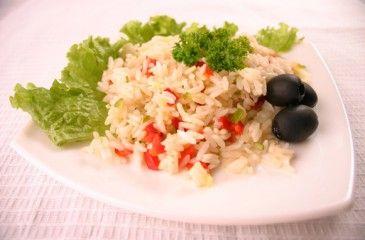 Как варить рис в мультиварке - сколько по времени. Приготовление риса в мультиварке