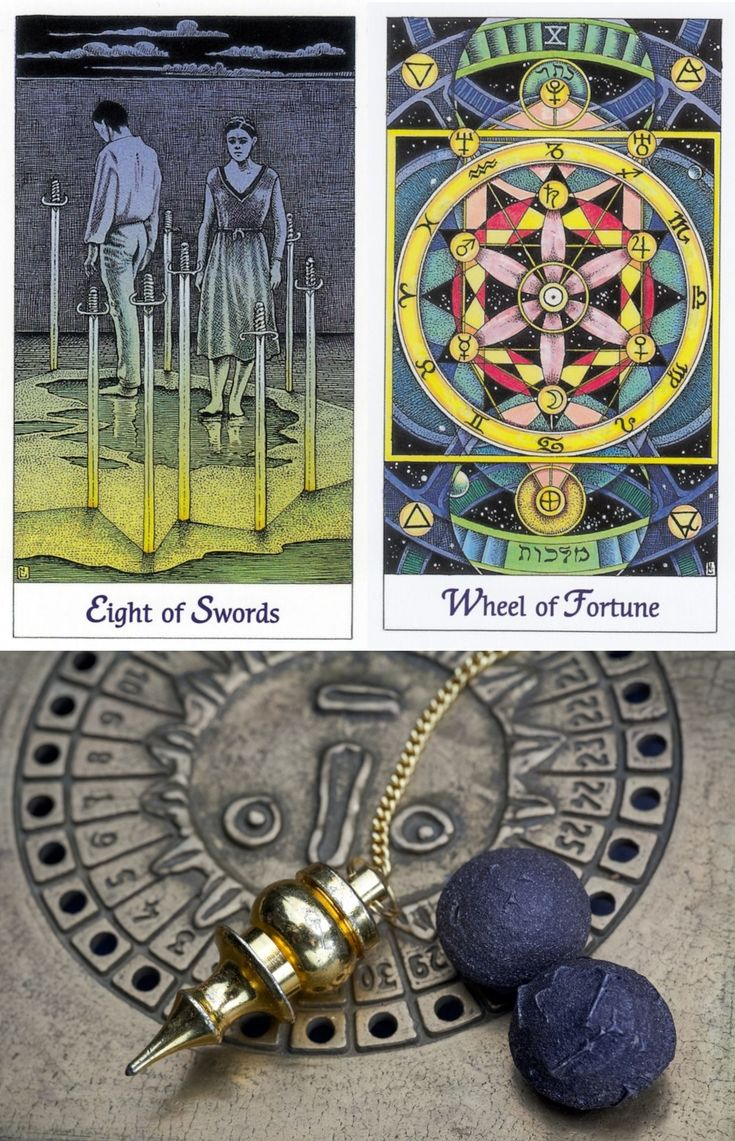 tarot deck, love tarot yes or no and tarot gratuit online, tarot card spread online and golden tarot. Best 2017 witch costume and tarot reading tips. #themoon #swords #pumpkin #ilovemywitchyways #application