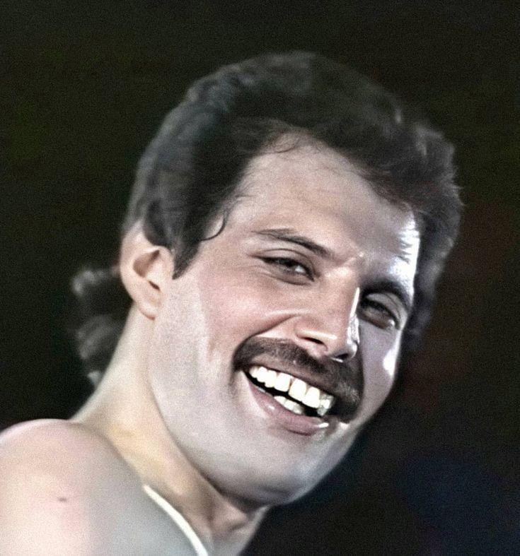 Pin By Irene On Freddie Mercury In 2020 Queen Freddie Mercury Freddie Mercury Queen Pictures