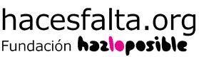 Haces Falta http://www.hacesfalta.org/oportunidades/remuneradas/buscador/