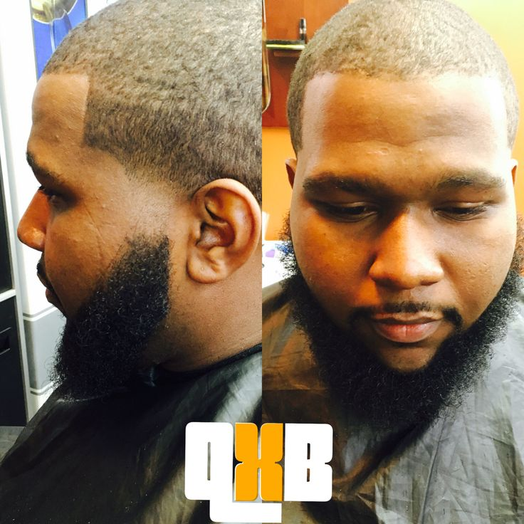 Barber Quincy : ... Fade w/Taper : Service Provided By Me. Quincy X Barber Pinterest