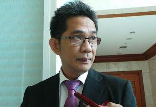 Pelajar Indonesia Mengungkap Kebobrokan Yusron Ihza Mahendra Selama Jadi Dubes…