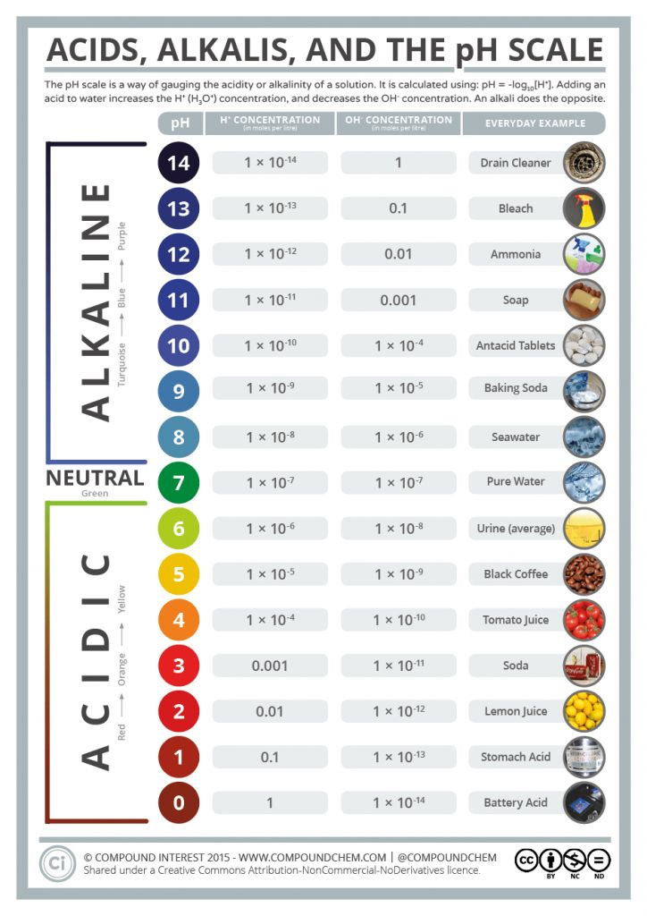 269 best Chemistry images on Pinterest Chemistry help, Organic - fresh merck periodic table app