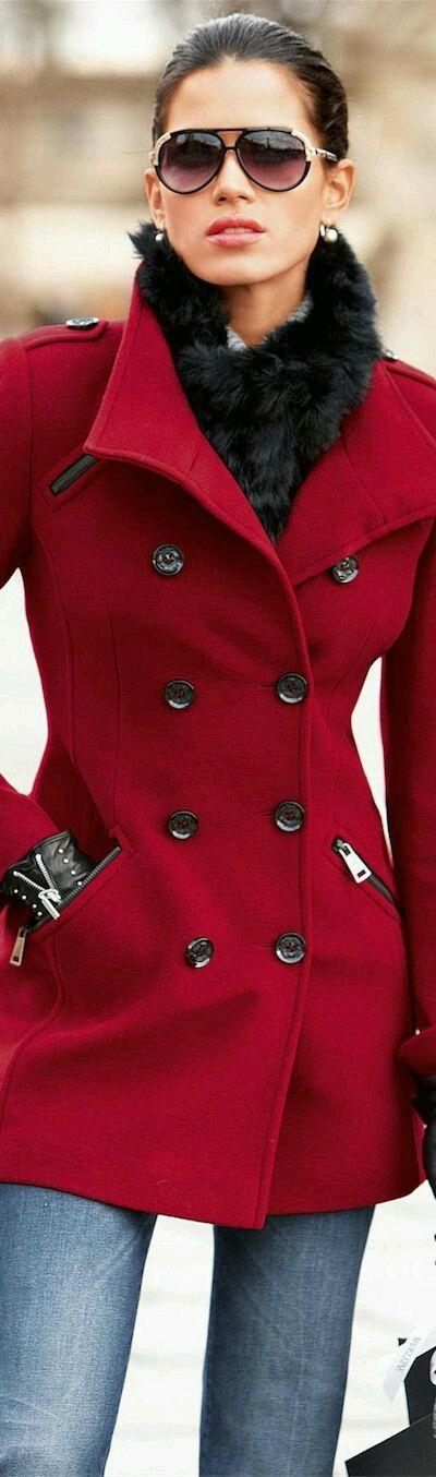 """#Fashion #Glamour #Sensual - seguiteci su www.modaebellezzamag.it - """"Moda & Bellezza Magazine"""" è una realizzazione Dielle Web e Grafica - www.diellegrafica.it - #diellegrafica"""