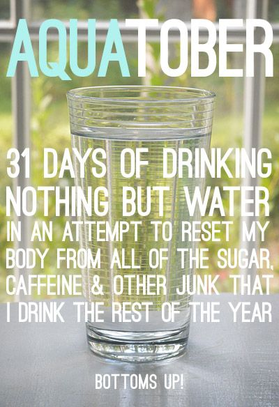 best 25 water challenge ideas on pinterest weight loss drinks drinks for weight loss and. Black Bedroom Furniture Sets. Home Design Ideas