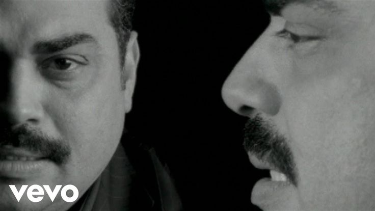 Gilberto Santa Rosa - Por Mas Que Intento