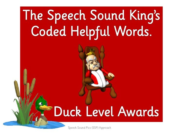 Coded Sight Words (Kings Helpful Words) SSP Duck Levels (updated Feb 2015) Order as a printed flip book for home or classroom www.wiringbrains.com (Visit SSP …
