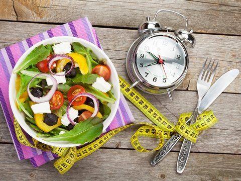 ダイエット食事で効果抜群のメニュー!1週間8キロ痩せた! – ダイエットサイト.BIZ