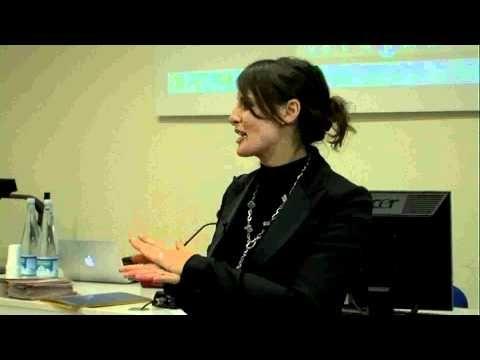 L'intelligenza numerica. Videolezione di Daniela Lucangeli - YouTube