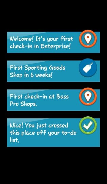 Bas Pro Shop vegas