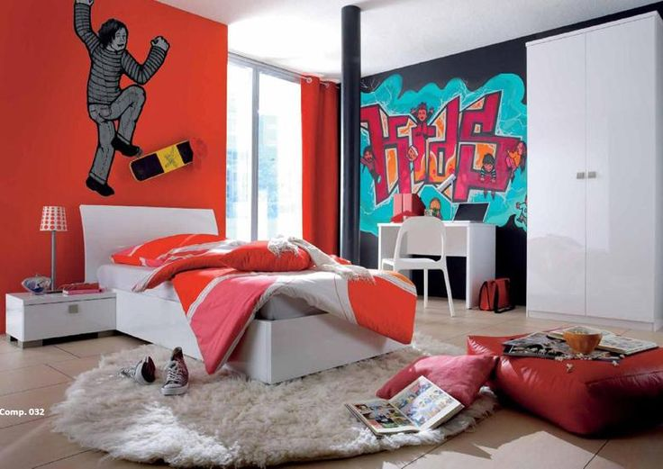 Teenager Room Design Pinterest Teenager Rooms And Teenagers