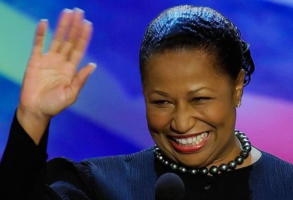 Carol Moseley Braun, was the first African American woman elected in 1992 to represent Illinois in the U.S. Senate.