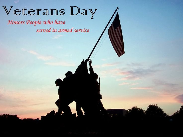 Veterans Day Quotes Sayings Poems SMS Images Photos