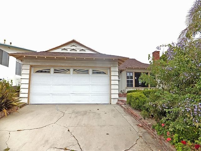 CA HUD Homes | HUD Homes for Sale