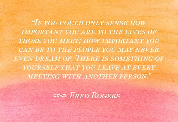 Mr. Rogers: Uplifting Quotes, Nurse, Roger Quotes, Inspiration Quotes