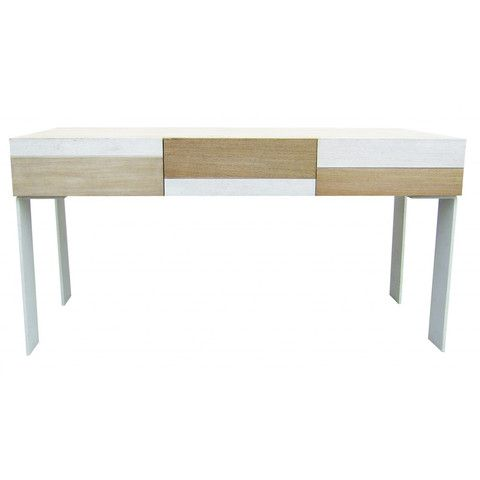 Otis Console, in 2 Colours - Complete Pad ®