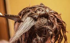 http://www.rougeframboise.com/beaute/4-astuces-naturelles-camoufler-vos-cheveux-blancs