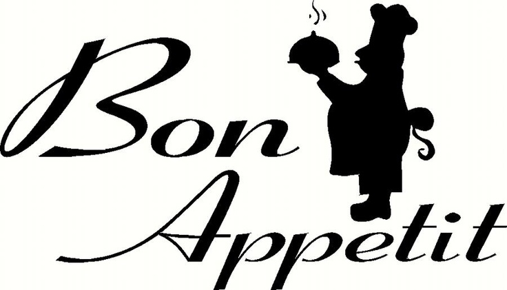 bon appetit report What does bon appetit mean login | create account katy perry: bon appetit meaning tagged moreover if you think that bon appetit is too vulgar and unacceptable, then i would just simply not.