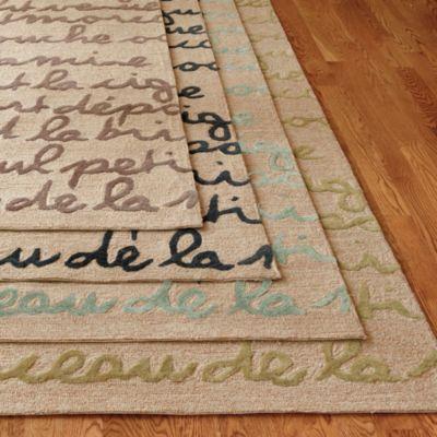 Best 25 Indoor outdoor rugs ideas only on Pinterest