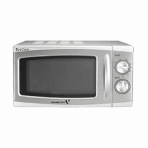 Videocon Vm17gsln Grill Prices India Best At Low Price In Microwave