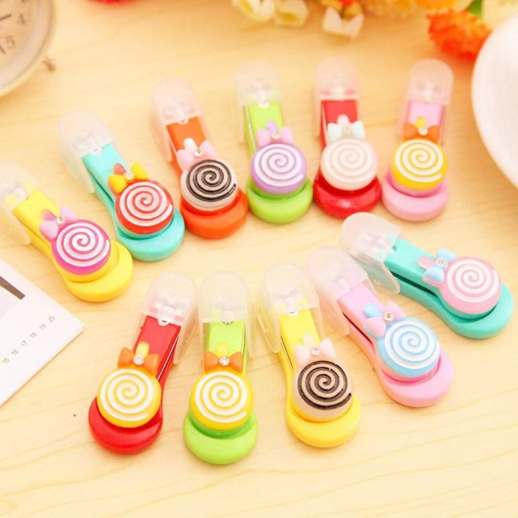 Buy Wahl Clippers With Retail Packing Sweet Cute Nail Clippers Candy Colored Manicure Cutter Trimmer Lollipops Nail Scissors Remover Clipper Nail Care Tool Types Of Nail Clippers From Lichangqiu, $1.03| Dhgate.Com