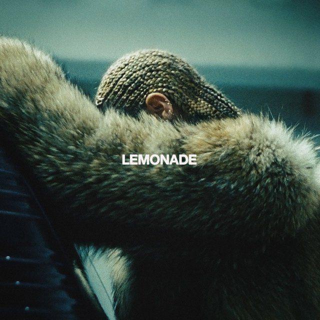 LEMONADE, Nouveau album surprise de Beyoncé, lien pour l'écouter dans cet article !
