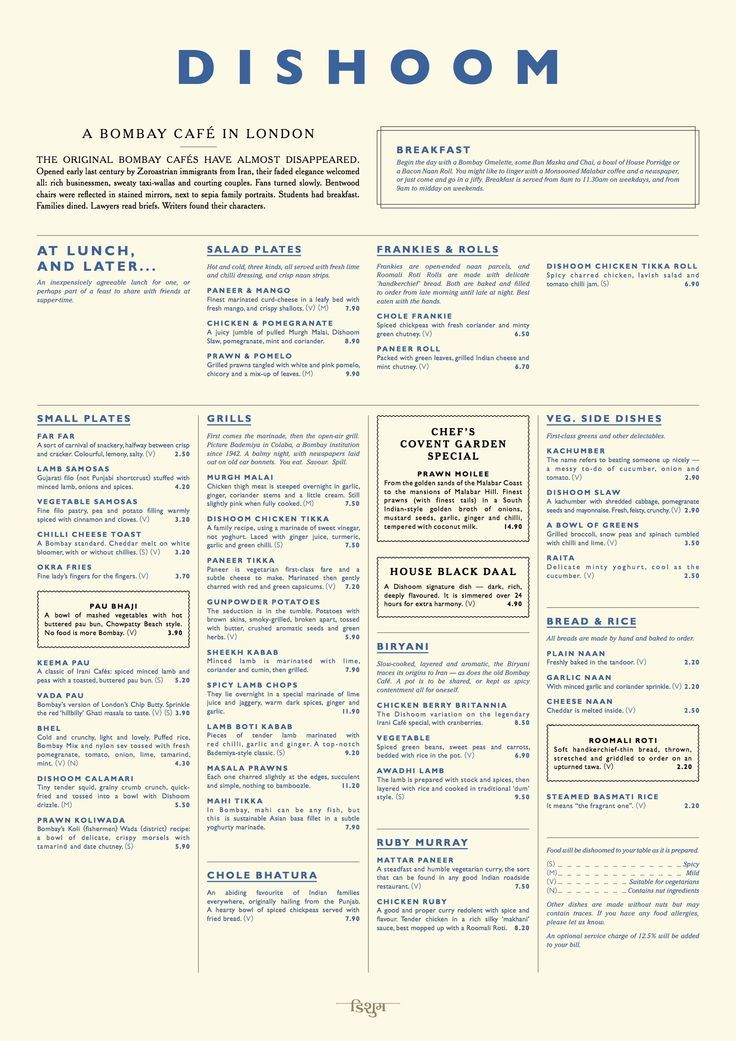 1000+ ideas about Vintage Menu on Pinterest | Diner menu, Menu ...