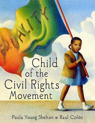 Here are more than 50carefully selectedlists of multicultural and social justice books for children, young adults, and educators. 2017 Summer Reading List Africa Afro-Latino American Indians Arabs and Arab Americans Asian Americans Black History Board Books Central America Changemakers Civil Rights Teaching Cuba Different Abilities Dominican Republic Early Childhood Anti-Bias Early Elementary Chapter Books Economic …