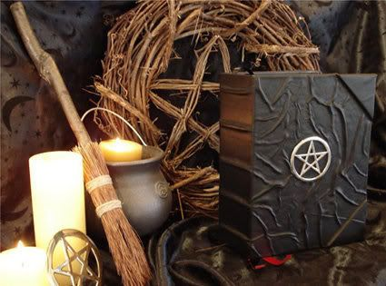 ASTROLOGY SPECIALIST [0027719278462] BLACK MAGIC SPELL CASTER IN IDAHO BOISE ILLINOIS SPRINGFIELD CHICAGO INDIANA INDIANAPOLIS IOWA DES MOINES KANSAS TOPEKA WICHITA