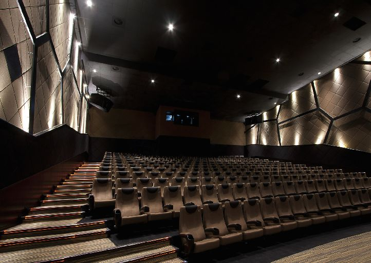 17 Best Images About Interior Design Cinema Theatre On Pinterest Hangzhou Emperor And Mumbai