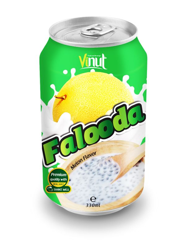 falooda drink companies in UK, falooda drink Manufacturer in UK, falooda drink manufacturers in UK, Falooda Melon juice dealers, Falooda Melon juice manufacturers, fruit juice companies in UK, fruit juice Manufacturer in UK, fruit juice manufacturers in UK