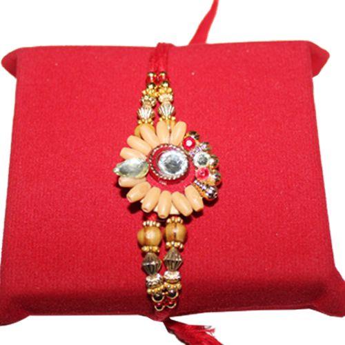 send online rakhi in usa , send online Rakhi canada , shopping, online Shopping at Handicrunch http://www.handicrunch.com/en/rakhis/rakhi-brother.html
