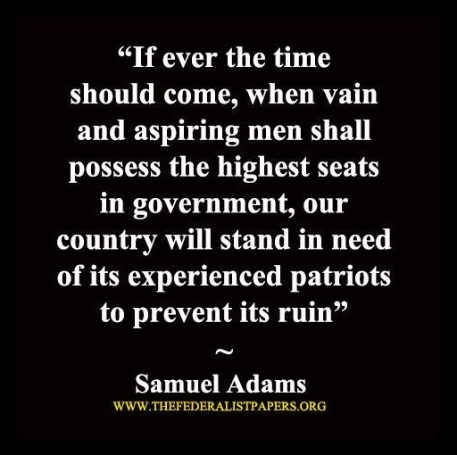 Samuel Adams Quotes On Government: 138 Best History Lesson Images On Pinterest