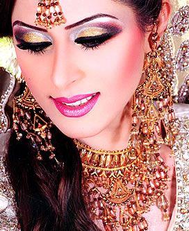 J1057 Style J1057 Asian Bridal Jewellery Jewelry Oklahoma Portland, Asian Bridal Jewellery Jewelry Richmond Seattle