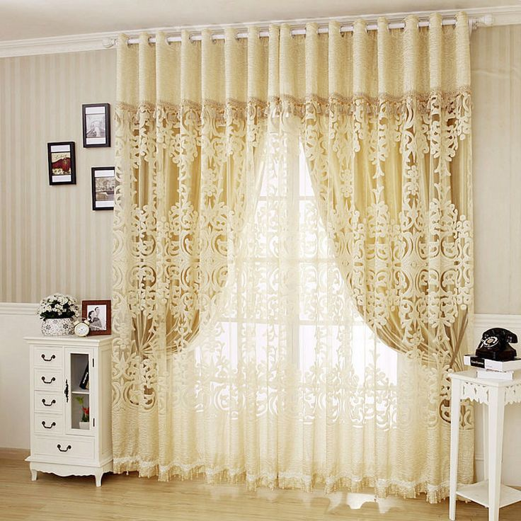 Cheap Curtains on Sale at Bargain Price, Buy Quality curtain cloth, curtains curtain rods, curtains curtain from China curtain cloth Suppliers at Aliexpress.com:1,Style:Jacquard 2,Product Type:Cooling and Refreshing 3,Style:Mediterranean 4,Pattern Type:Floral, Striped, Geometric, Solid, Joyou 5,Technics:Woven