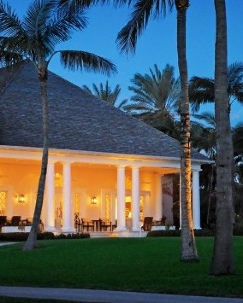 One&Only Ocean Club, Bahamas (Nassau, The Bahamas) - #Jetsetter