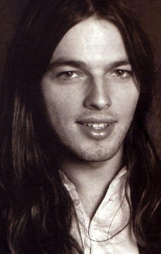 25 Best Ideas About David Gilmour On Pinterest David