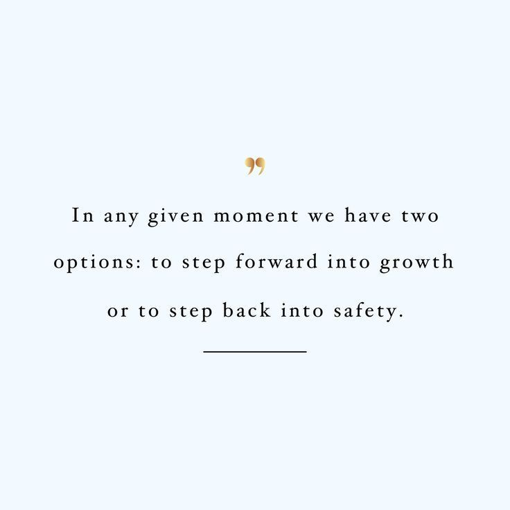 Step forward! Browse our collection of inspirational training and weight loss quotes and get instant health and fitness motivation. Transform positive thoughts